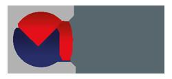 Martín Vecino S.L. Logo
