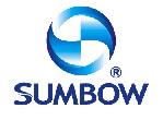 Sumbow